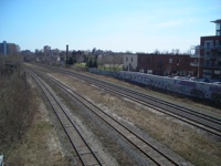 RailCorridor200px