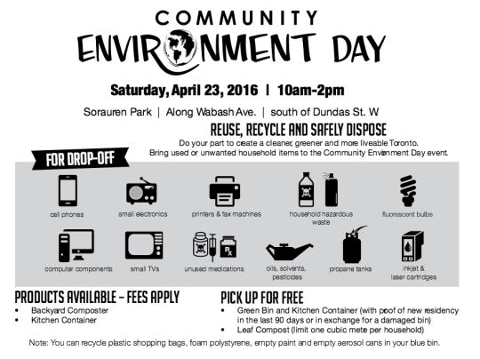 EnvironmentDay2016