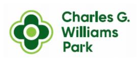 Logo FOCGW Park